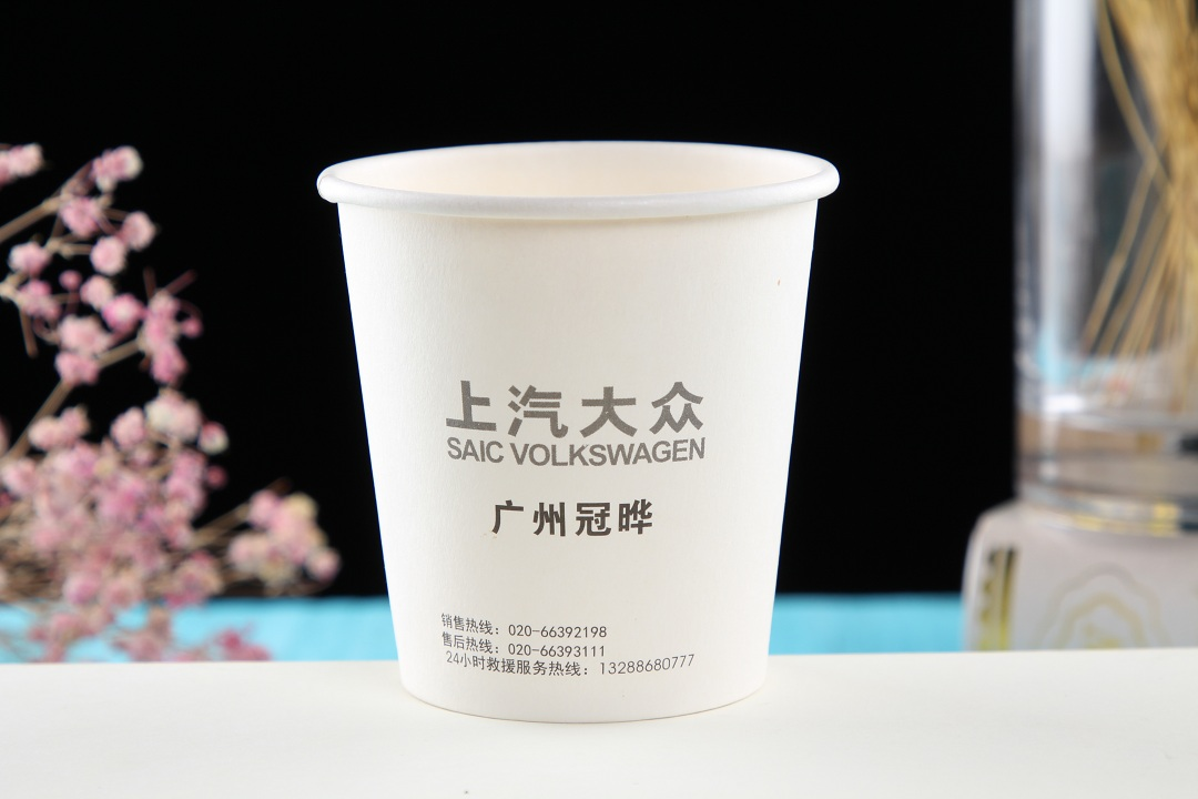 http://www.lycups.cn/data/images/product/20180908163736_679.JPG