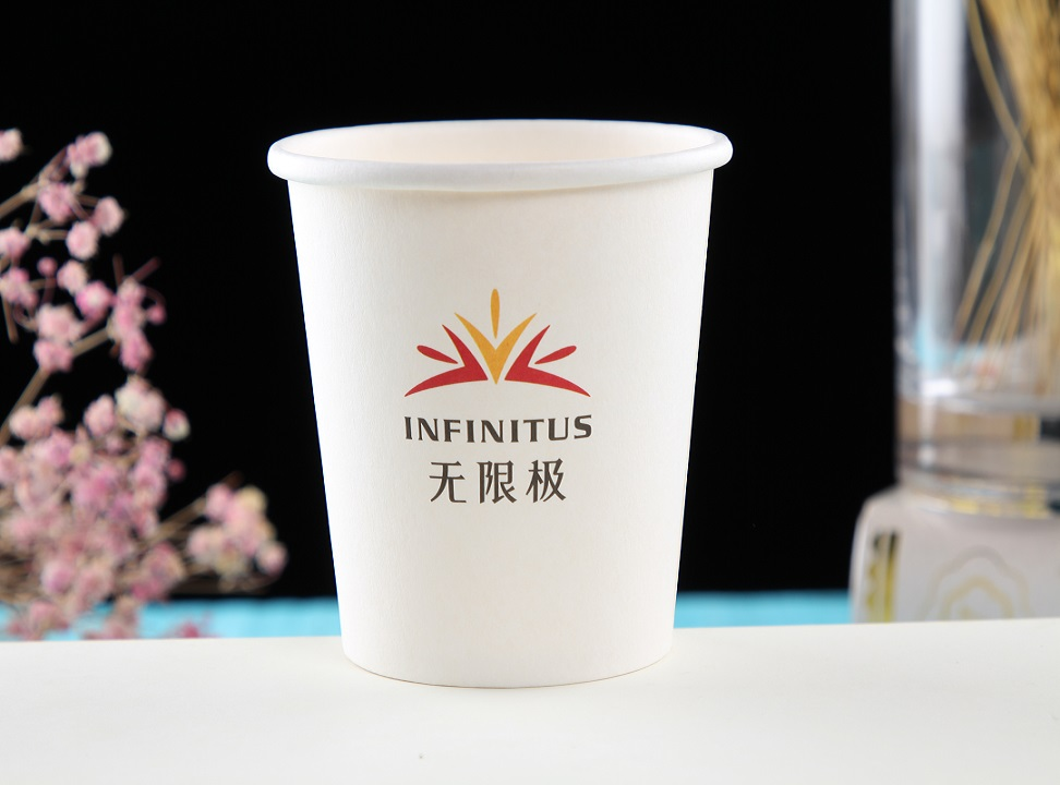 http://www.lycups.cn/data/images/product/20180908163737_201.JPG