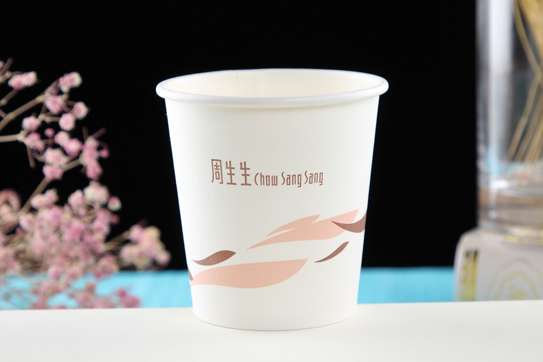 http://www.lycups.cn/data/images/product/20180908163738_698.JPG
